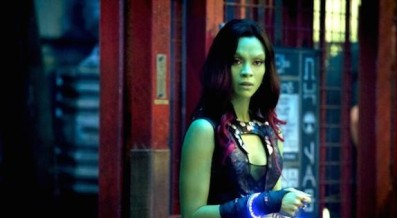 Guardians-Of-The-Galaxy-Gamora-Zoe-Saldana-e1405492961984