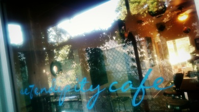 Sevendipity