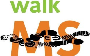Help raise money for research and awareness for Multiple Sclerosis! (This is a bit close to my heart & I hope everyone can support it in some way.) Sat., Apr 11, 2015 7:00 AM to 11:30 AM Click the image for more info.