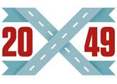20x49-logo