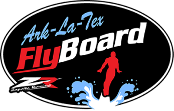 My sons are getting to experience Ark-La-Tex Flyboard on April 18 on Cross Lake - click the image to find out how YOU can do this cool awesome thing!