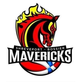 s-b_mavericks_logo_2014.2015...(1)